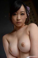 [PORNOGRAPH.tv] 2015-02-09 Dressgraph Member - MDG194 MARIE 着物 [75P/52MB] - Girlsdelta