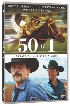 50 a 1 (2014) DVD9 Copia 1:1 - ITA-ENG-SPA