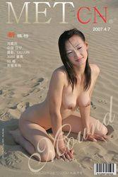 MetCN 2007-04-07- 刘嘉玲 - 丘
