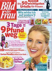 23702724_Paul_Poodle_Cover_Bild_der_Frau