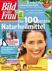 23702725_1345456486_bild-der-frau-magazi