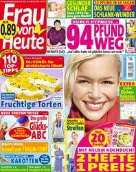 23702729_Frau_von_Heute_Cover0215_1000.j