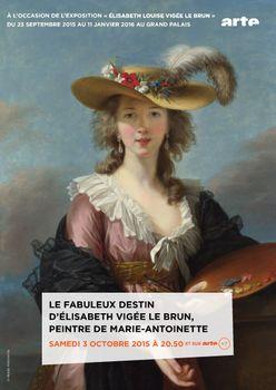 Film : Le Fabuleux destin d'Elisabeth Vigee Le Brun, peintre de Marie-Antoinette (2015) 24089069_VIGEE-LE-BRUN_flyer_doc_arte_1