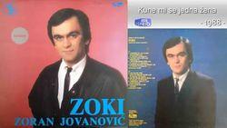 Zoran Jovanovic Zoki -Diskografija 24100956_maxresdefault